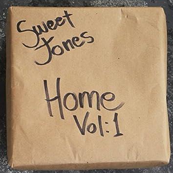 Home, Vol.1