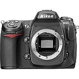Nikon D300, Body (Ricondizionato) )