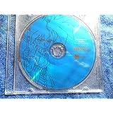 魔神英雄伝ワタルCD-BOX ヴォーカル・コンプリート・コレクション DISC5 CD