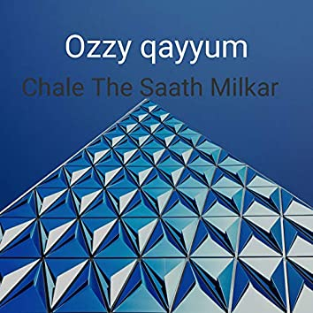Chale The Saath Milkar