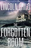 Image of The Forgotten Room: A Novel (Jeremy Logan Series Book 4)
