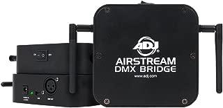 ADJ Products (AIRSTREAM DMX BRIDGE)