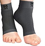 Bitly Ankle Brace for Foot...