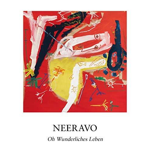Neeravo