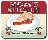 Mamas Küche - Mauspad