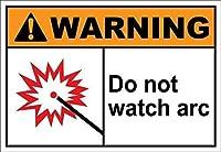 危険なヴェロキラプトルの封じ込め メタルポスタレトロなポスタ安全標識壁パネル ティンサイン注意看板壁掛けプレート警告サイン絵図ショップ食料品ショッピングモールパーキングバークラブカフェレストラントイレ公共の場ギフト