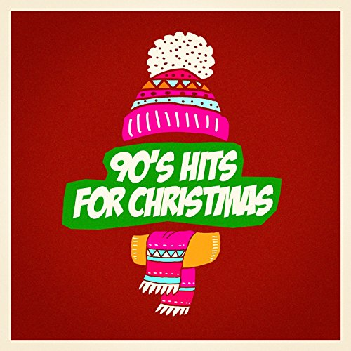 90's Hits for Christmas