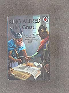 great ruler