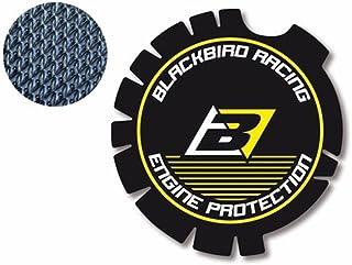 Adhesivo Protector Tapa Embrague Blackbird Racing 5323/04 preisvergleich preisvergleich bei bike-lab.eu