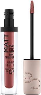 Catrice Matt Pro Ink Non-Transfer Liquid Lipstick 030