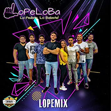 Lopemix