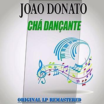 Chá Dançante - Original Lp - Remastered