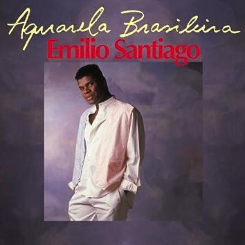 Aquarela Brasileira