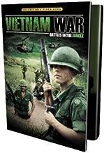 Best the ten thousand day war dvd Reviews