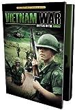 Vietnam War: Battles in the Jungle (Videobook)
