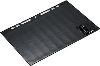 comprar comparacion Lixada 10W Portátil Cargador de Panel Solar de Alta Potencia Panel,Mini USB Puerto para Teléfono Celular Camping Equitació...