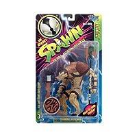 Spawn Ultra Action Figures Vandalizer
