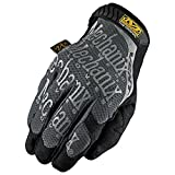 Mechanix MGV-00-010 - Guantes (tamaño: Large)
