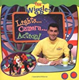 Lights...Camera...Action! (The Wiggles)