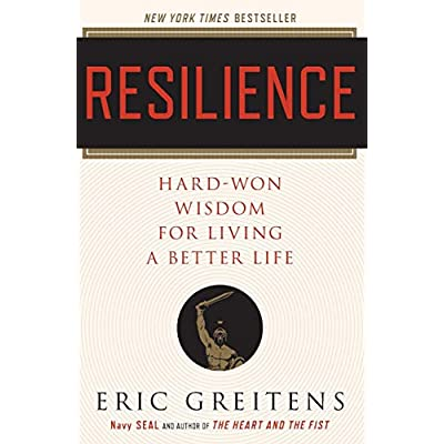resilience eric greitens