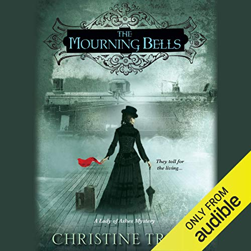 The Mourning Bells cover art