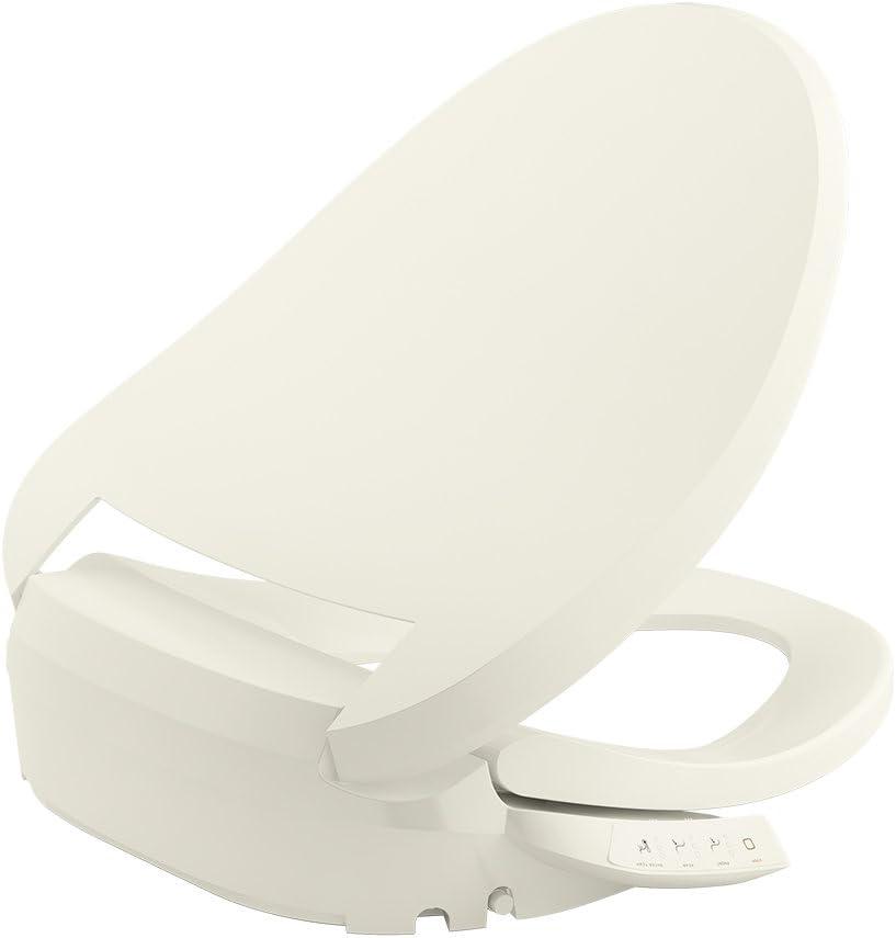 KOHLER Jacksonville Mall Ranking TOP2 18751-96 Toilet Seat Biscuit