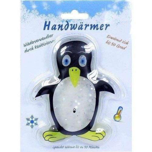 HANDWÄRMER Pinguin KDA 1 St