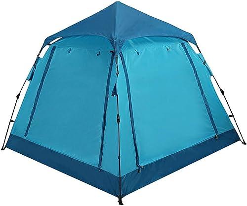 Tente ExtéRieure, Le Camping éTage Unique Tente DéBit Gratuit