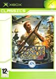 Medal Of Honor Rising Sun (Xbox Classics) - - Very Good Condition