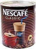 Greek Nescafe Frappe 750g