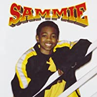 From the Bottom to the Top by Sammie (2000-03-14)