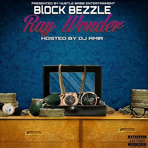 Block Bezzle