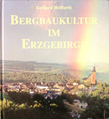 lidl schneeberg erzgebirge