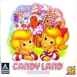 Candy Land Adventure (Jewel Case) - PC/Mac