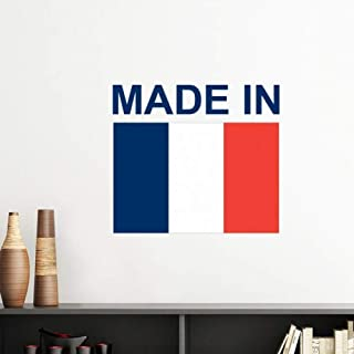 Best wallpaper made in france Reviews
