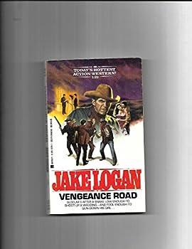 Vengeance Road - Book #139 of the Slocum