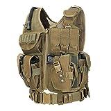 GZ XINXING Tactical...image