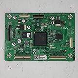 LG EBR57316204 (EAX57318101) Main Logic CTRL Board for 50PQ20-UA