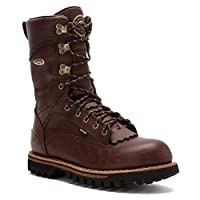 0ad18ae1af5 Irish Setter Mens 881 Elk Tracker Brown Boots - # the men winter boots