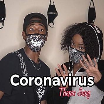 Coronavirus Theme Song