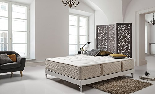 Premium Matelas 140x190 cm Dream Repair - Mousse...