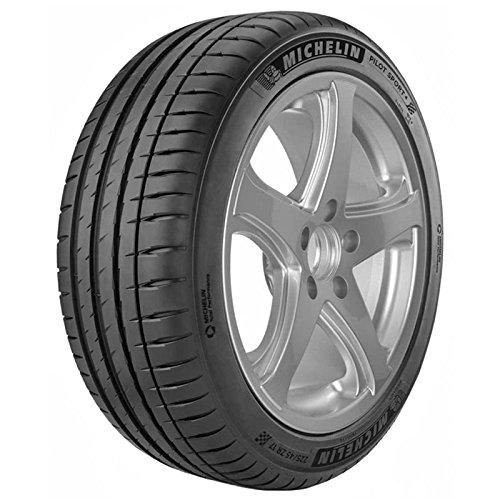 Michelin 281779-235/45/R18 98Y - C/A/71 dB - Pneu d'été PKW