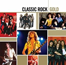 80s Gold Album Cover Artists