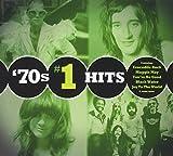 70's #1 Hits
