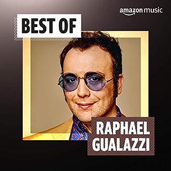 Best of Raphael Gualazzi