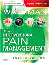 Best Atlas of Interventional Pain Management E-Book Review