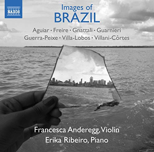 [画像:Images of Brazil]