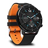 Smart Watch Fitness Tracker 2020 IP68 Waterproof, Heart Rate/ Sleep Monitor...