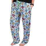 Bioworld Muppets All Over Print Sleep Pants-XL