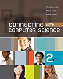 Cheap Textbook Image ISBN: 9781439080351